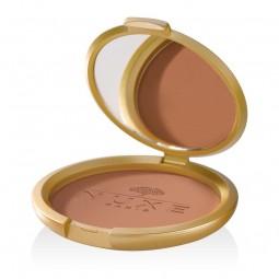 Nuxe Prodigieux Pó Bronzeador Luminoso - 2,5 g - comprar Nuxe Prodigieux Pó Bronzeador Luminoso - 2,5 g online - Farmácia Bar...