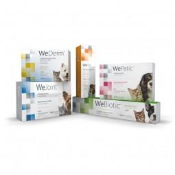 WePatic 500 mg - 30 comprimidos - comprar WePatic 500 mg - 30 comprimidos online - Farmácia Barreiros - farmácia de serviço
