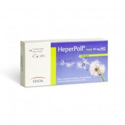 Heperpoll Maçã - 10 mg - comprar Heperpoll Maçã - 10 mg online - Farmácia Barreiros - farmácia de serviço