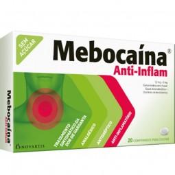 Mebocaína Anti-Inflama - 1,2/3 mg - comprar Mebocaína Anti-Inflama - 1,2/3 mg online - Farmácia Barreiros - farmácia de serviço