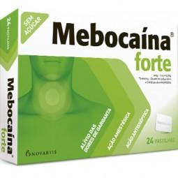Mebocaína Forte - 4/1/0,2 mg - comprar Mebocaína Forte - 4/1/0,2 mg online - Farmácia Barreiros - farmácia de serviço