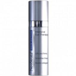 Neostrata Skin Active Contorno olhos - 15 g - comprar Neostrata Skin Active Contorno olhos - 15 g online - Farmácia Barreiros...