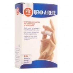 Pic Solution Bend A Rete Ligadura Dedos - 1 embalagem - comprar Pic Solution Bend A Rete Ligadura Dedos - 1 embalagem online ...