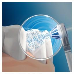 Oral-B Professional Care Irrigador Oxyjet Recarga - 4 cabeças de substituição - comprar Oral-B Professional Care Irrigador Ox...
