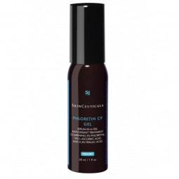SkinCeuticals Prevent Phloretin CF Gel - 30 mL - comprar SkinCeuticals Prevent Phloretin CF Gel - 30 mL online - Farmácia Bar...