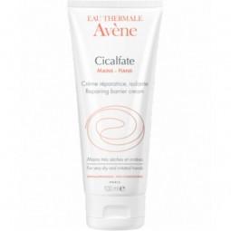Avène Cicalfate Creme de Mãos - 100 mL - comprar Avène Cicalfate Creme de Mãos - 100 mL online - Farmácia Barreiros - farmáci...