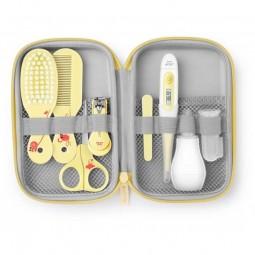 Philips Avent Bolsa Conjunto Cuidados p/ Bebé - 1 conjunto - comprar Philips Avent Bolsa Conjunto Cuidados p/ Bebé - 1 conjun...