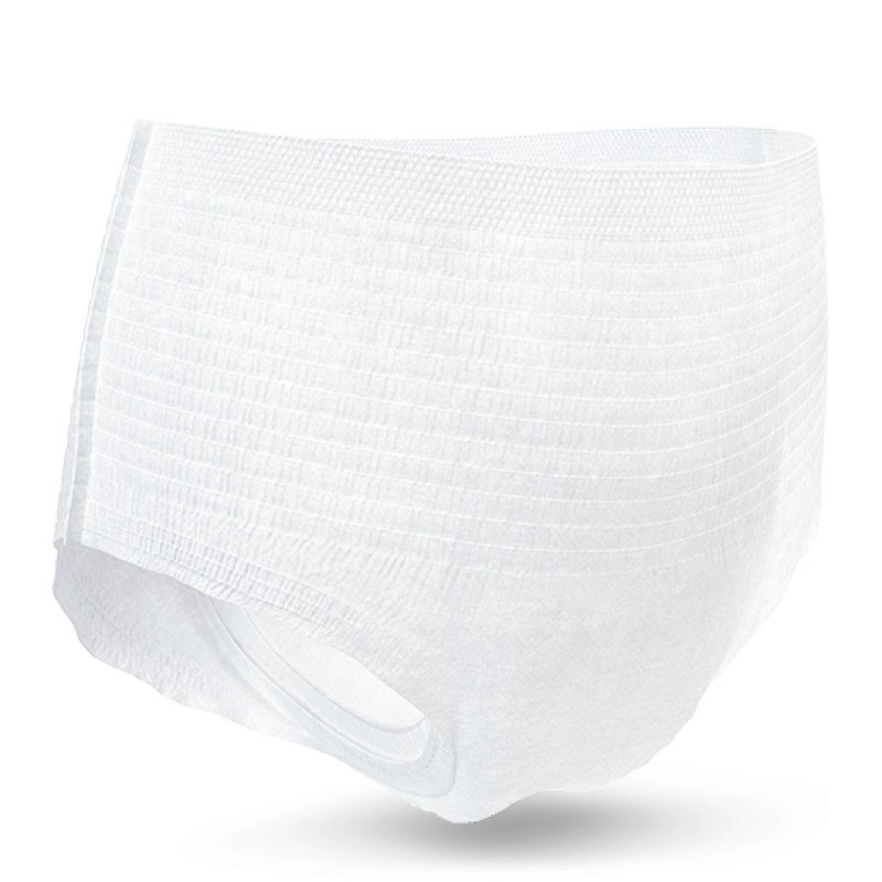 Tena Pants Maxi Tamanho M - 10 unidades (80 - 110 cm) - comprar Tena Pants Maxi Tamanho M - 10 unidades (80 - 110 cm) online ...