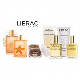 Lierac Sensorielle Água Hidratação 24h - 100 mL - comprar Lierac Sensorielle Água Hidratação 24h - 100 mL online - Farmácia B...