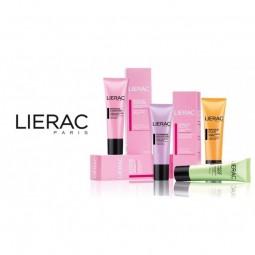 Lierac Masque Pureté - 50 mL - comprar Lierac Masque Pureté - 50 mL online - Farmácia Barreiros - farmácia de serviço