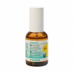 BBraun Linovera Spray - 30 mL - comprar BBraun Linovera Spray - 30 mL online - Farmácia Barreiros - farmácia de serviço