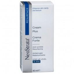Neostrata Creme Forte - 40 g - comprar Neostrata Creme Forte - 40 g online - Farmácia Barreiros - farmácia de serviço