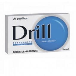 Drill sem açúcar - 0,2/3 mg - comprar Drill sem açúcar - 0,2/3 mg online - Farmácia Barreiros - farmácia de serviço