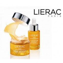 Lierac Mésolift Sérum - 30 mL - comprar Lierac Mésolift Sérum - 30 mL online - Farmácia Barreiros - farmácia de serviço