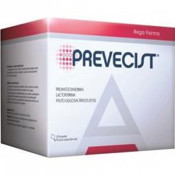 Prevecist - 30 saquetas - comprar Prevecist - 30 saquetas online - Farmácia Barreiros - farmácia de serviço