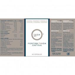 Fortrix Cápsulas - 60 cápsulas - comprar Fortrix Cápsulas - 60 cápsulas online - Farmácia Barreiros - farmácia de serviço