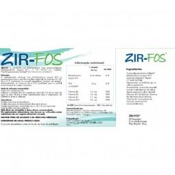Zir Fos - 30 saquetas - comprar Zir Fos - 30 saquetas online - Farmácia Barreiros - farmácia de serviço
