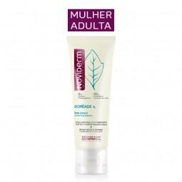 Noviderm Boréade SL Cuidado Alisante - 40 mL - comprar Noviderm Boréade SL Cuidado Alisante - 40 mL online - Farmácia Barreir...