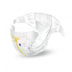 Libero Baby Soft Recém-nascido Tamanho 2 - 36 unidades - comprar Libero Baby Soft Recém-nascido Tamanho 2 - 36 unidades onlin...