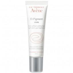 Avène D-Pigment Creme Ligeiro - 30 mL - comprar Avène D-Pigment Creme Ligeiro - 30 mL online - Farmácia Barreiros - farmácia ...