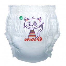 Libero Up & Go Tamanho 4 - 24 unidades - comprar Libero Up & Go Tamanho 4 - 24 unidades online - Farmácia Barreiros - farmáci...