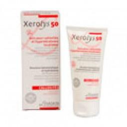 Xerolys 50 - 40 mL - comprar Xerolys 50 - 40 mL online - Farmácia Barreiros - farmácia de serviço