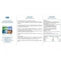 Bional Prostavit - 90 cápsulas - comprar Bional Prostavit - 90 cápsulas online - Farmácia Barreiros - farmácia de serviço