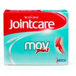 Jointcare Mov Plus - 20 saquetas - comprar Jointcare Mov Plus - 20 saquetas online - Farmácia Barreiros - farmácia de serviço