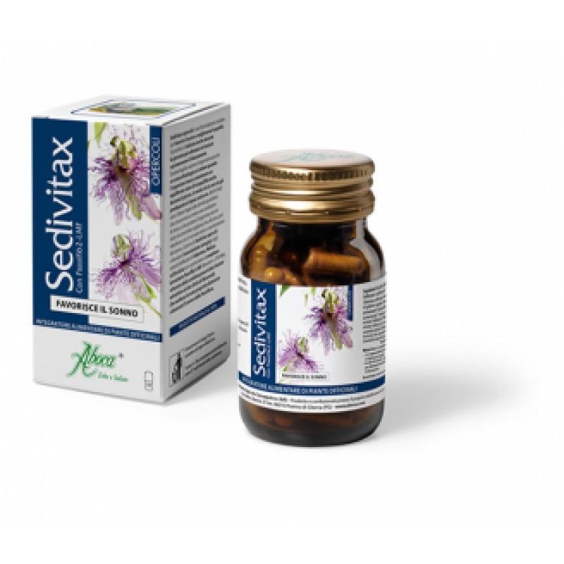 Sedivitax Cápsulas - mg - comprar Sedivitax Cápsulas - mg online - Farmácia Barreiros - farmácia de serviço