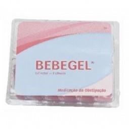 Bebegel - 3830 mg/4,5 g - comprar Bebegel - 3830 mg/4,5 g online - Farmácia Barreiros - farmácia de serviço