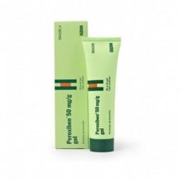 Peroxiben - 50 mg/g-30 g - comprar Peroxiben - 50 mg/g-30 g online - Farmácia Barreiros - farmácia de serviço