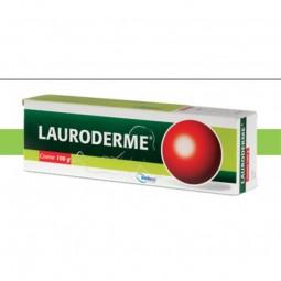 Lauroderme - 95/5 mg/g - comprar Lauroderme - 95/5 mg/g online - Farmácia Barreiros - farmácia de serviço
