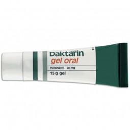 Daktarin - 20 mg/g-30 g - comprar Daktarin - 20 mg/g-30 g online - Farmácia Barreiros - farmácia de serviço