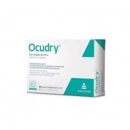 Ocudry - 20 monodoses - comprar Ocudry - 20 monodoses online - Farmácia Barreiros - farmácia de serviço