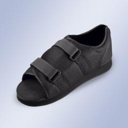 Orliman Sapato Pós-Cirúrgico Tamanho XS/0 - 1 unidade - comprar Orliman Sapato Pós-Cirúrgico Tamanho XS/0 - 1 unidade online ...