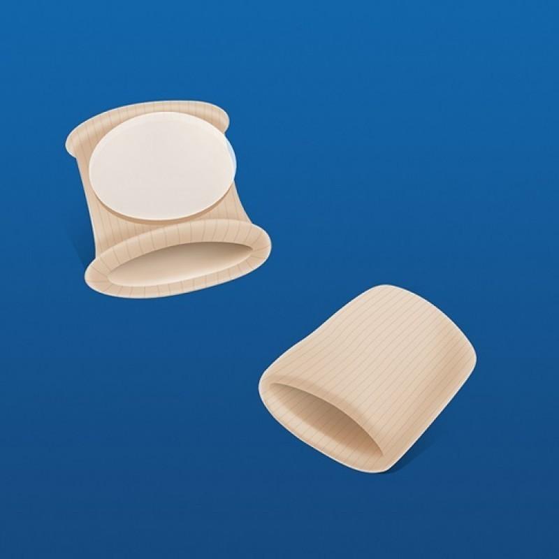 Orliman Protetor Digital em Anel Com Gel Tamanho S - 2 unidades - comprar Orliman Protetor Digital em Anel Com Gel Tamanho S ...