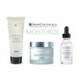 SkinCeuticals Hydrating B5 Máscara - 75 mL - comprar SkinCeuticals Hydrating B5 Máscara - 75 mL online - Farmácia Barreiros -...