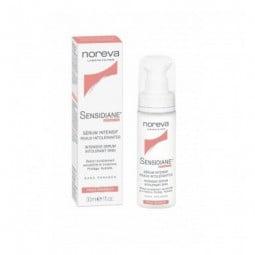 Noreva Sensidiane Sérum - 30 mL - comprar Noreva Sensidiane Sérum - 30 mL online - Farmácia Barreiros - farmácia de serviço