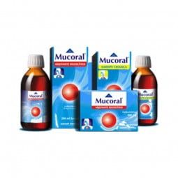 Mucoral - 50 mg/mL-200 mL - comprar Mucoral - 50 mg/mL-200 mL online - Farmácia Barreiros - farmácia de serviço
